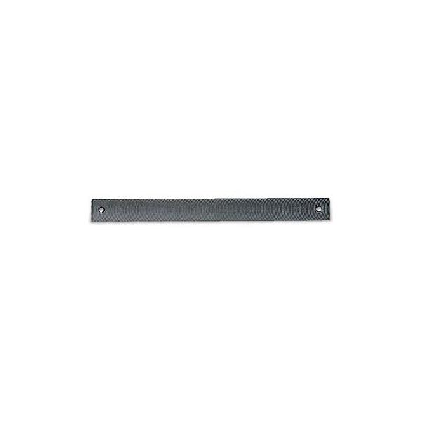 USAG Flat flexible files - 1