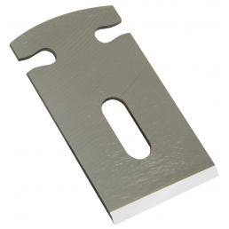 STANLEY Irons For Sb Planes - 1