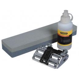 STANLEY Sharpening System Kit - 1