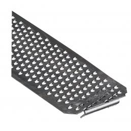 STANLEY Surform Metal And Plastics Spare Blade - 1