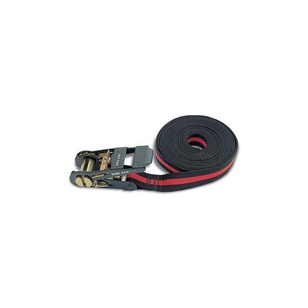 USAG Belt for windshields - 1