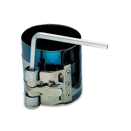 USAG Piston ring compressors, ratchet-type - 1