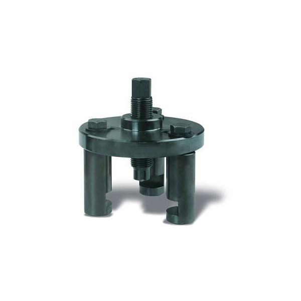 USAG Extractors for timing pulleys - 1