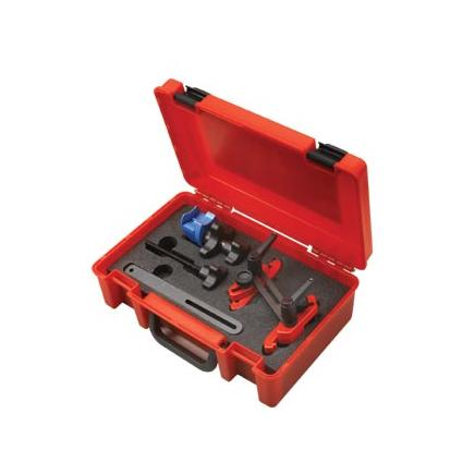 USAG Universal pulley block - 1
