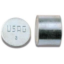 USAG Spare magnets - 1