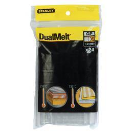 STANLEY Dual Temp Glue Sticks - 1