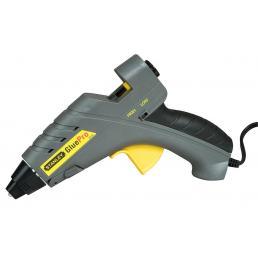 STANLEY Gr100 Dualmelt Pro Glue Gun - 1