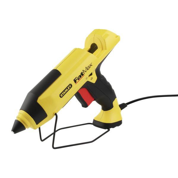 STANLEY Gr100R Fatmax® High Output Pro Gluegun - 1