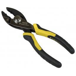 STANLEY Fatmax® Slip Joint Plier 3 positions - 1