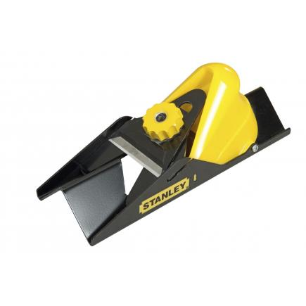 STANLEY Hand Planer For Drywall - 1
