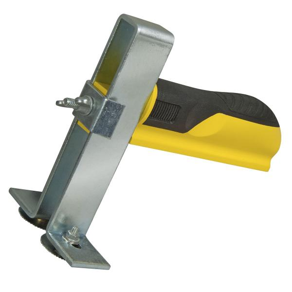 STANLEY Drywall Edge Stripper - 1