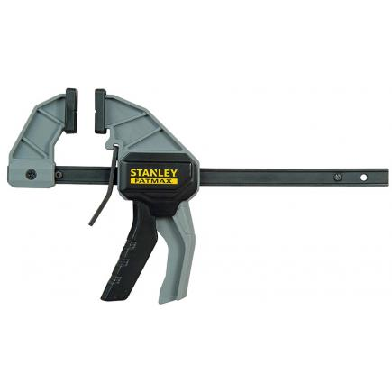 STANLEY Fatmax M Trigger Clamp - 2