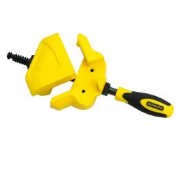STANLEY Bailey Corner Clamp -Heavy Duty - 1