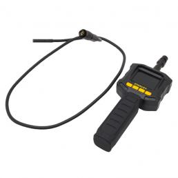 STANLEY Inspection Camera - 1