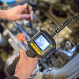 STANLEY Inspection Camera - 3