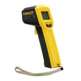STANLEY Infrared Thermometer - 1