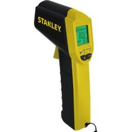 STANLEY Infrared Thermometer - 3