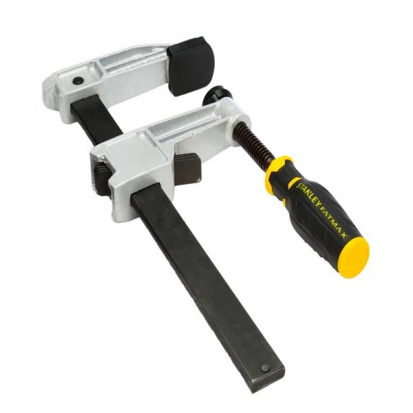 STANLEY Trigger Clamp - 1