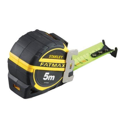 STANLEY Fatmax® Premium Short Tape - 1