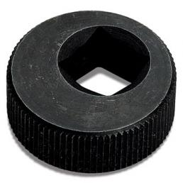 USAG Spare rollers for pullers - 1
