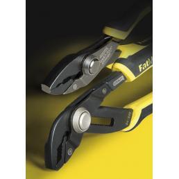 STANLEY Fatmax® Slip Joint Plier 3 positions - 3