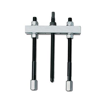 USAG Supports for expansion pullers - 1