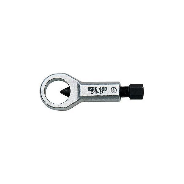 USAG Nut splitters - 1