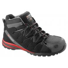 Safety Boots For Sale At The Best Price Mister Worker
