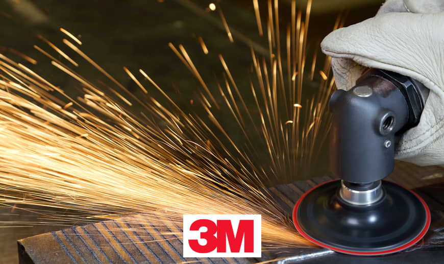 The Work Tools Professional Store | 3M Complete Catalog. Technical Advising & Official Warranty. Worldwide Shipment | Online Promo & Custom Quotes