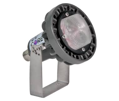 UVì-11 Indoor lamp for disinfection