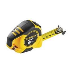 STANLEY Flessometro Max - 1