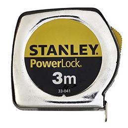 STANLEY  - 2
