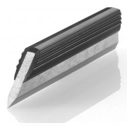 FACOM Regoli con filo in acciaio Inox - 1
