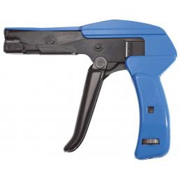 FACOM Pinze automatica per fascette in plastica - 1