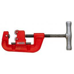 FACOM Tagliatubi per tubi in ferro - 1