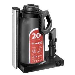 FACOM DL. BT - Cric a bottiglia 10 t - 20 t - 30 t - 1