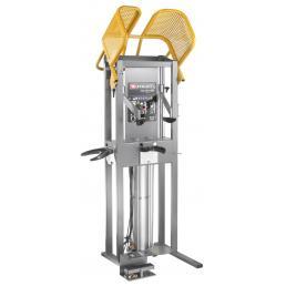 FACOM Compressore pneumatico per molle ammortizzatori - 1