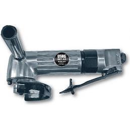 USAG Smerigliatrice pneumatica angolare - 1