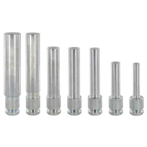 FACOM Set di spintori 7 da 12 a 30 mm - 1