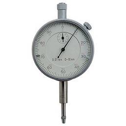 USAG Comparatore centesimale - 1