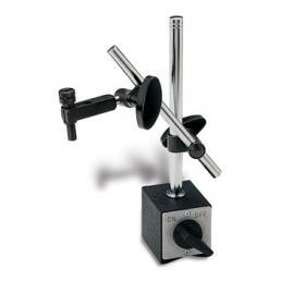 USAG Supporto magnetico per comparatori - 1