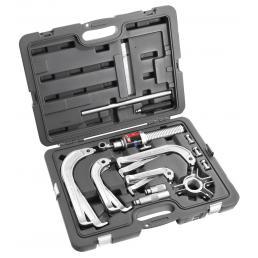 FACOM Estrattore idraulico 10T per presa esterna, 4 serie di griffe - 1