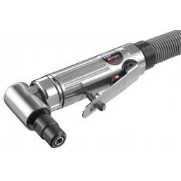 FACOM Smerigliatrice angolare a pinza 6 mm - 1