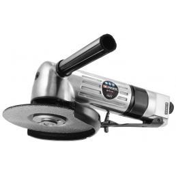 FACOM Smerigliatrice - Troncatrice angolare diam. 125 mm - 1