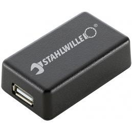 STAHLWILLE Adattatore di interfaccia - 1
