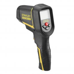 STANLEY Termometro ad infrarossi Fatmax - 1