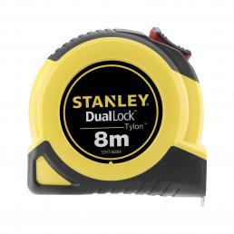STANLEY Flessometro dual lock 8M - 1