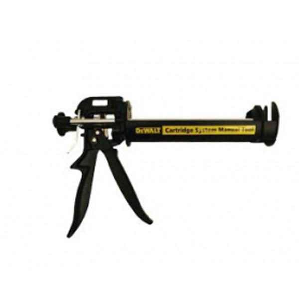 DeWALT Pistola manuale Heavy Duty - 2