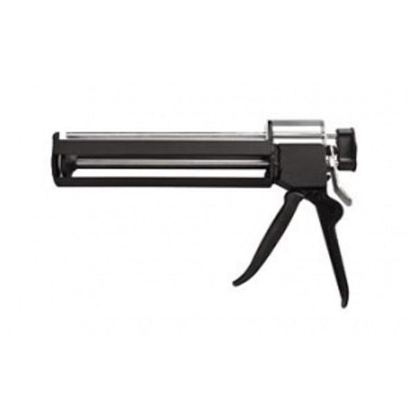 DeWALT Pistola manuale per resine - 1