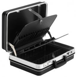 STAHLWILLE Valigia per utensili con rivestimento rigido, modello base (vuota) - 1
